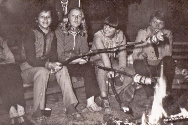 barkowo historia gryfice (1)