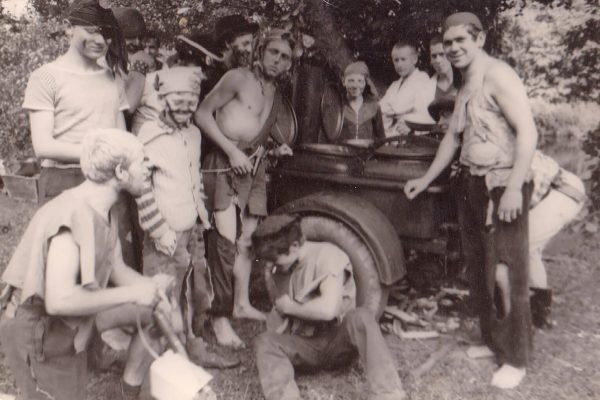 barkowo historia gryfice (12)